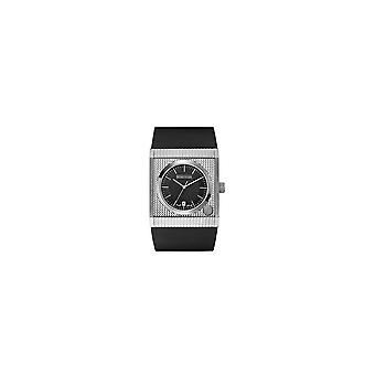 Reloj de Hombre Marc Ecko (42 Mm) (ø 42 Mm)