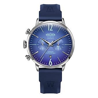 Men's Watch Welder WWRC514 (Ø 45 mm)