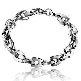 Breil jewels chain bracelet tj1206