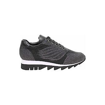 Gerry Weber G32318 G32318867701 universal all year women shoes