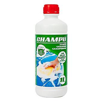 Car shampoo LIM100 (1 L)