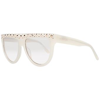 Guess by marciano sunglasses gm0795 5625f