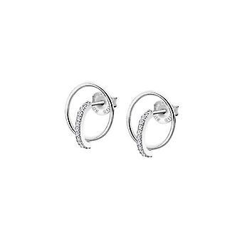 Lotus bijoux boucles d'oreilles lp3101-4_1
