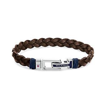 Tommy Hilfiger juvelerar mäns armband 2790309