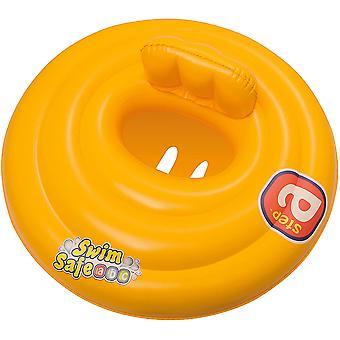Swim Safe 69cm Triple Ring Baby Seat