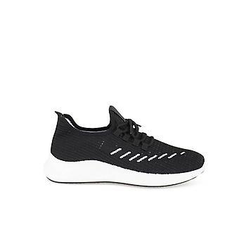 Zian Sport / Chaussures 21644_36 Couleur Blanc
