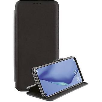 Vivanco CWVVHP40LBK Booklet Huawei Black