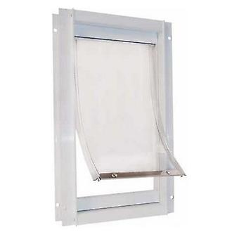 """Perfect Pet Replacement Flap - Super Large - (15""""W x 20""""H)"""