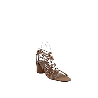 Tabitha Simmons   Austen Mid-Heel Strappy Sandals