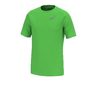 Inov8 Base Elite 3.0 T-Shirt - AW21