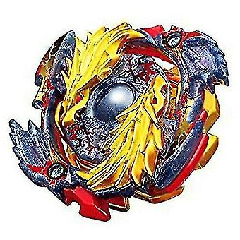 Spinning tops burst beyblade metal fury fusion diabolos spinning toys for kids 5+ b00