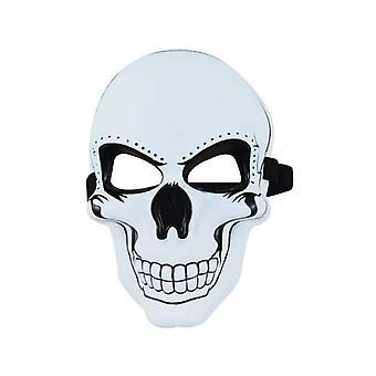 Halloween Costume Cosplay Masquerade Propcan't Arrive Before Halloween