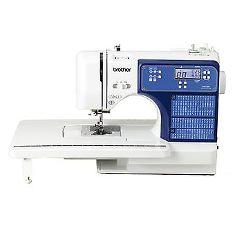 Ds1300 Mini Multifunction Electric Led Sewing Machine 130 Points
