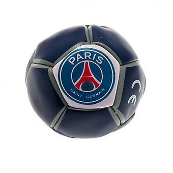 Paris Saint Germain Kick n Trick