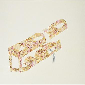 Julianna Barwick - Forine [Vinyl] USA import