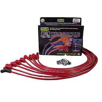 Taylor Cable 76240