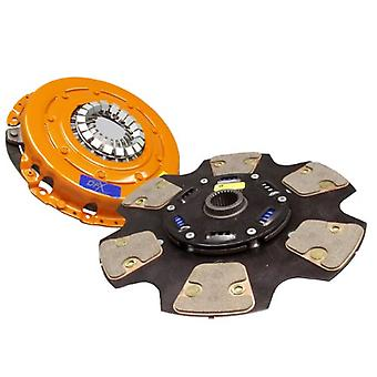 Centerforce 01161830 DFX Series Clutch Pressure Plate And Disc