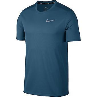 Nike Run Tee