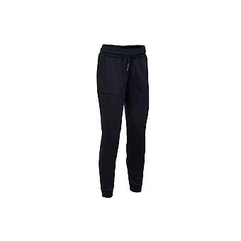 Under Armour LTWT Storm AF Jogger Pants 1280695-001 Womens trousers