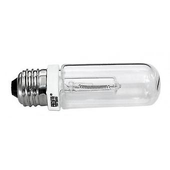 APC JDD250 Hot Dog Bulb