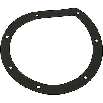 APC APCG3392 Gasket for Turbo-Flo Pump