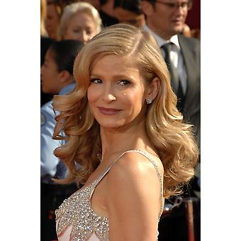 Kyra Sedgwick At Arrivals For 2008 Primetime Emmy Awards - Arrivals Nokia Theatre Los Angeles Ca September 21 2008 Photo By Dee CerconeEverett Collection Celebrity