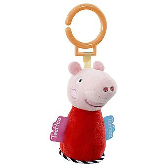 Rainbow Designs My First Peppa Pig Activity Twin Pack