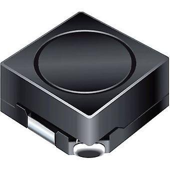 Bourns SRR0604 - 331KL Induktor isoliert SMD 330 µH 0,28 A 1 PC