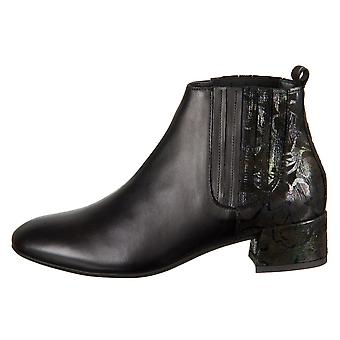 Think! Glei 8323309 universal winter women shoes