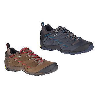 Merrell Mens Cham 7 Gtx Shoe