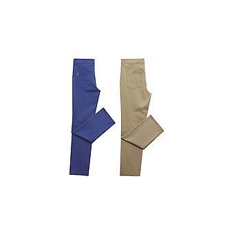 GARDEUR Jeans INGA 61574 Beige