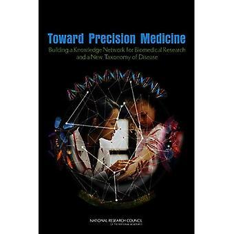 Verso la medicina precisione