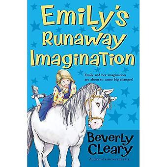 Fantasia galoppante di Emily