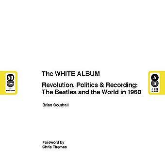 Hvit albumet