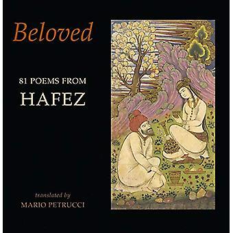 Geliefde - 81 gedichten uit Hafez door geliefde - 81 gedichten uit Hafez - 978178