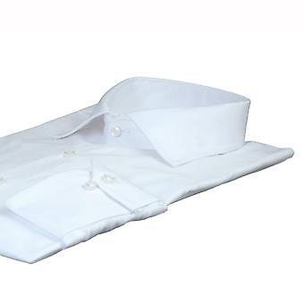Monti white shirt Mte. Bianco