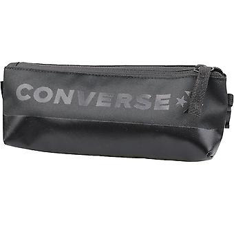 Converse hastighed levere sag 10008778-A01 Unisex pose