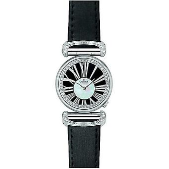 Charmex ladies wristwatch Malibu 6282