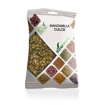 Soria Natural Sweet Chamomile (Food, Beverages & Tobacco , Beverages , Tea & Infusions)