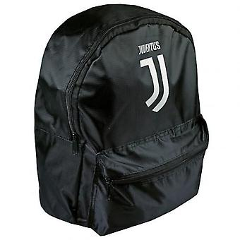 Juventus Junior Backpack