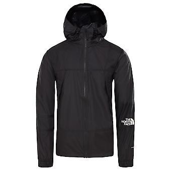 La giacca da pioggia da uomo North Face Mountain Light Windshell