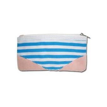 Coin Purse - Strike Witches - New Francesca's Panty Wallet Bag Anime ge2470