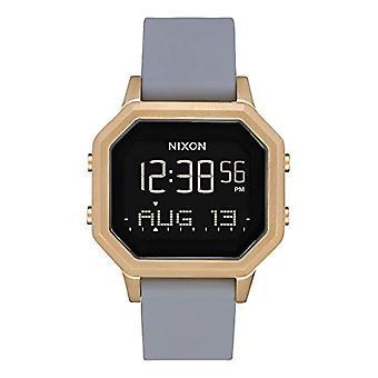 NIXON Horloge Femme ref. A1211-3163-00