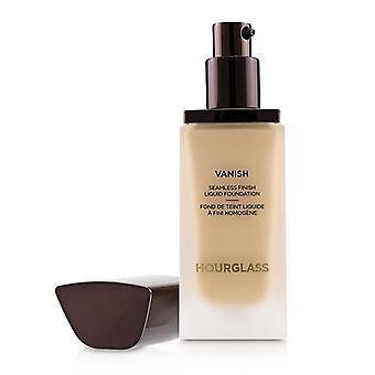 Hourglass Vanish Seamless Finish Liquid Foundation - # Shell - 25ml/0.84oz
