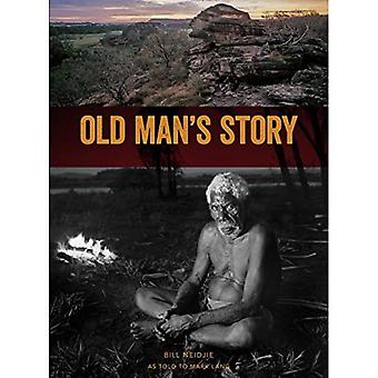 Old Man�s Story