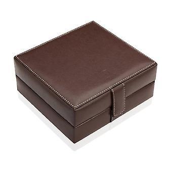 MODALO watch case Gallante for 6 watches 57.06.92