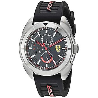 Ferrari Watch Man ref. 0830546_US