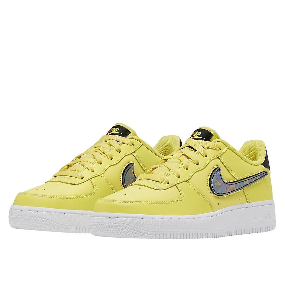 Nike Schuhe Air Force 1 LV8 3, AR7446700, Größe: 40