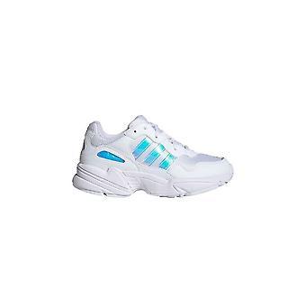 Adidas Young 96 J EE6737 universaali koko vuoden Lasten kengät
