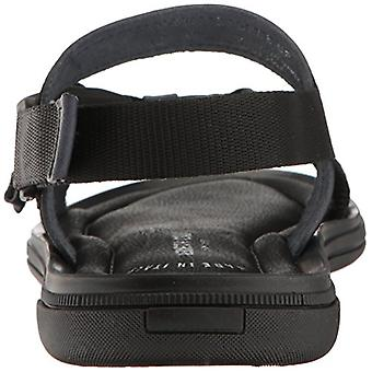 Kenneth Cole New York Buckle Up Flat Sandal Kenneth Cole New York Buckle Up Flat Sandal Kenneth Cole New York Buckle Up Flat Sandal